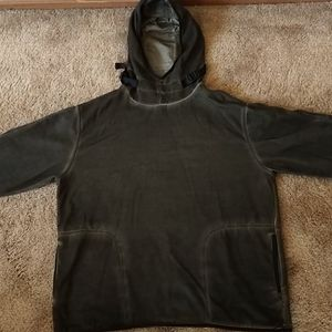 Urban Outfitters Hoodie (L)